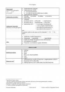 cartella sintomi percettivi_Pagina_2